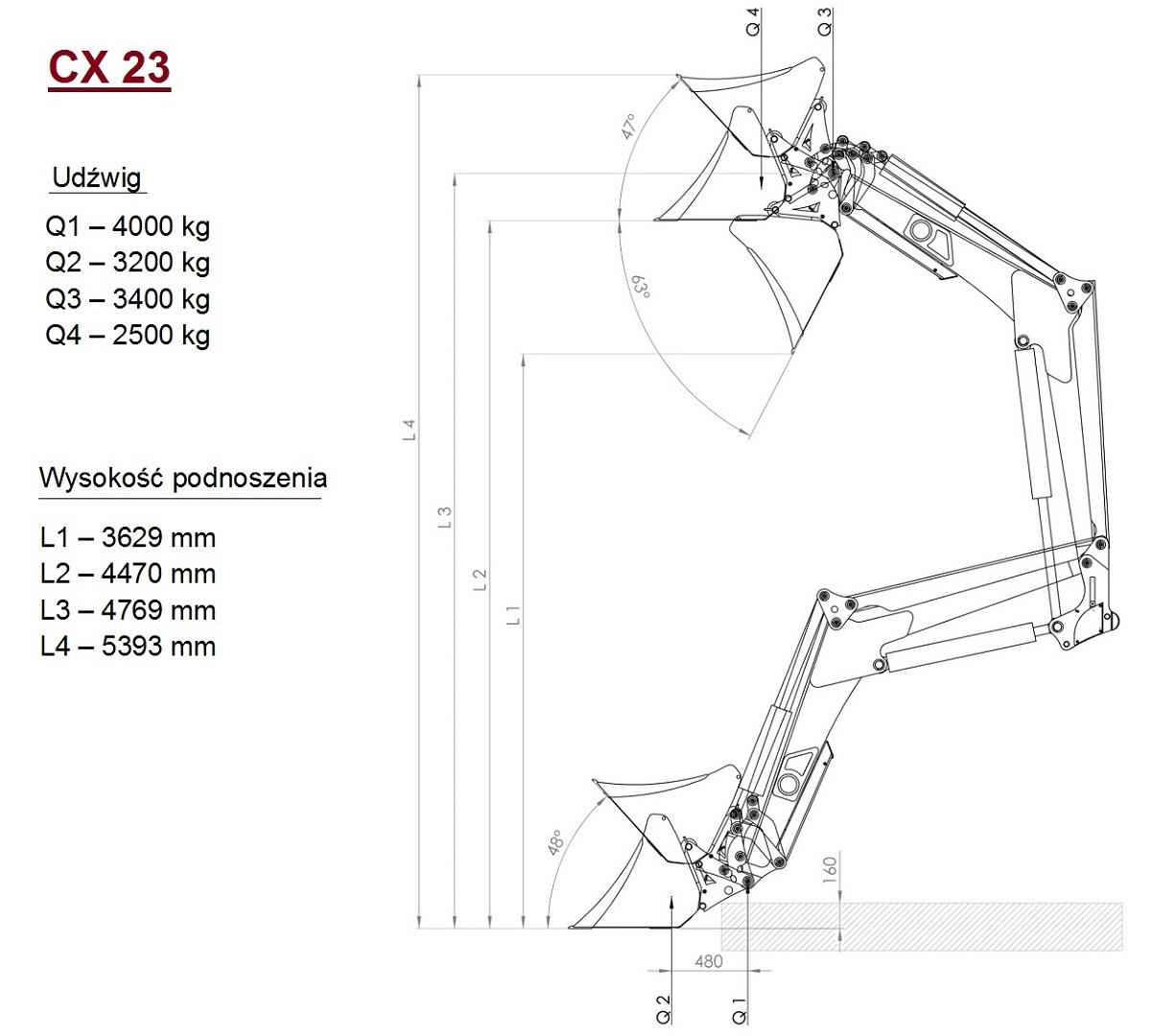 Robert Kinematyka CX-23_1200